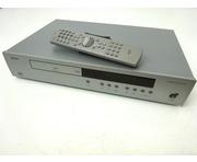 Arcam CD92 CD Player