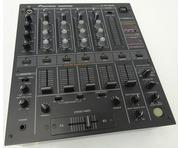 Pioneer DJM500 / DJM 500 Club Mixer