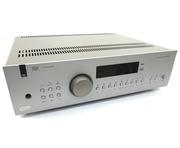 Arcam FMJ AV8 Preamp Processor