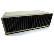 Quad 405-2 Current Dumping Power Amplifier