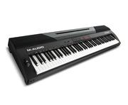 M-Audio Accent 88-Key Digital Piano
