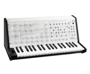 Korg MS20 Mini White