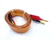 Nordost Super Flatline Bi-Wire Cable 3m (Single)