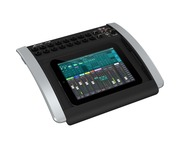 Behringer X-AIR X18 Digital Mixer for iPad