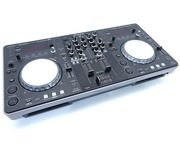 Pioneer XDJ-R1 All-in-One CD/Controller DJ System