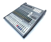 Alto APM120 Powered Mixing Desk