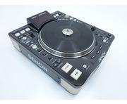 Denon DN-S3700 DJ CD MP3 Turntable