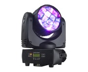 American DJ Vortex 1200 Moving Head