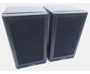Mission 760i SE 2-Way Reflex Speakers (Pair)
