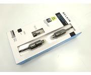 Belkin 0.9m Digital Optical Audio Cable