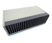 Quad 405-2 Power Amplifier (Mono)
