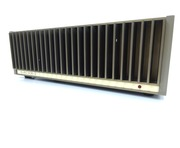 Quad 405-2 Power Amplifier (Stereo)