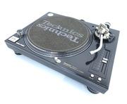 Technics SL-1210MK5G Turntable