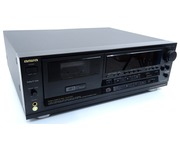 Aiwa XK-S7000 Stereo Cassette Deck