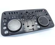 Pioneer DDJ-ERGO K DJ Controller