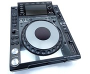 Pioneer CDJ2000 Nexus DJ CD / Media Player