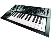 Roland System-1 Aria Synthesizer
