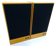 Teledyne Acoustic Research AR15 Speakers