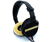 Beyerdynamic DT550 Headphones