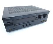 Yamaha DSP-A595a AV Amplifier