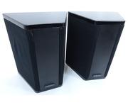 Definitive Technology BP-1X Rear Surround Speakers