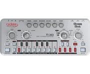 Cyclone Analogic TT-303 V2 Bass Bot