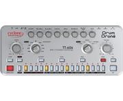 Cyclone Analogic TT-606 Drum Drone