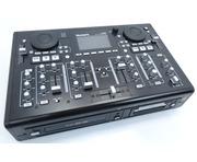 Numark HDMIX Portable DJ System
