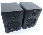 M-Audio BX5 D2 Active Studio Monitor (Pair)