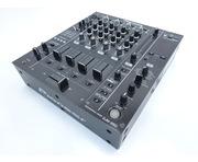 Pioneer DJM-850 DJ Mixer (Has Some Marks)