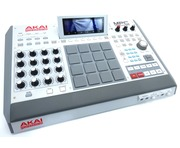 Akai MPC Renaissance Production Controller