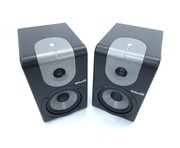 Alesis M1 520 Active Studio Monitors (Pair)