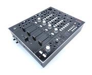Vestax PMC580 Pro