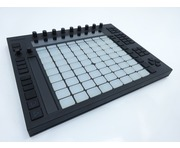 Ableton Push Instrument