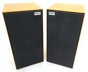 Rogers LS7 British Hi-Fi Speakers (Pair)