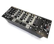 """Denon DN-X900 19"""" Mobile / Club DJ Mixer"""