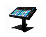 Pioneer DJC-STS1 Stand for DDJ-XP1
