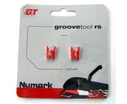 Numark Groove Tool Replacement Styli Pair