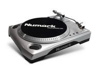 Numark TTUSB USB / RCA Turntable