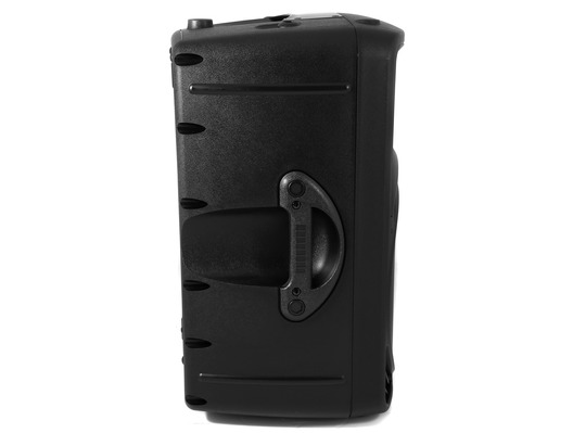 B-STOCK Mackie SRM450 V2 Speakers Black Pair