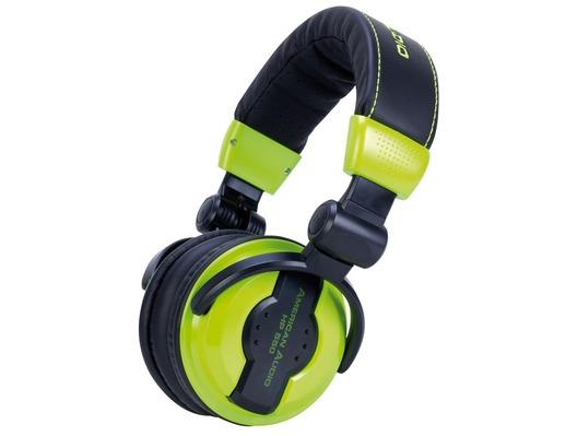 Neon Headphones | Zazzle