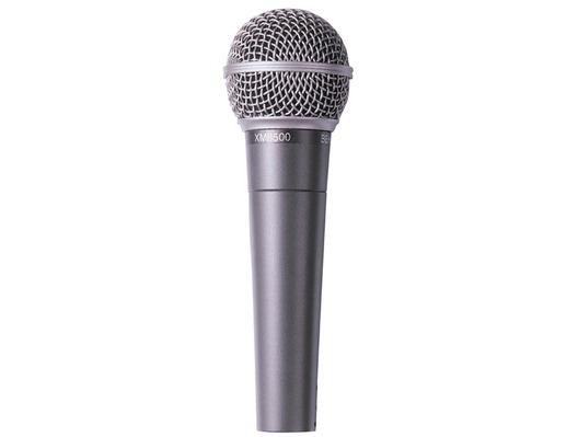 Behringer Dynamic Microphone Xm8500 : behringer xm8500 dynamic microphone whybuynew ~ Hamham.info Haus und Dekorationen