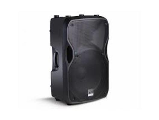 Alto TS115A mk2  Active 800w PA Speaker