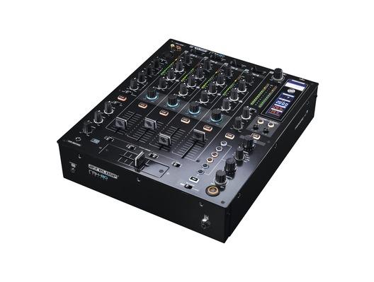 Reloop RMX-80 Digital Club Mixer
