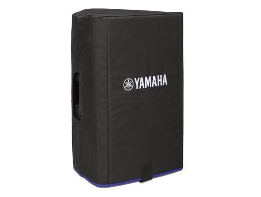 Yamaha DXR15 Padded PA Speaker Cover SCDX15