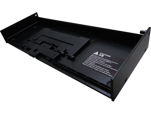 Roland Boutique DK-01 Dock for Boutique Modules