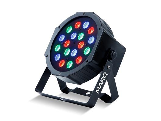 Marq Colormax P18