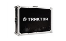 Traktor Kontrol S4 Hard Flight Case